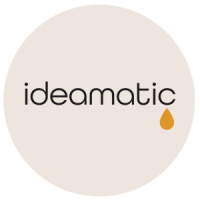 Ideamatic