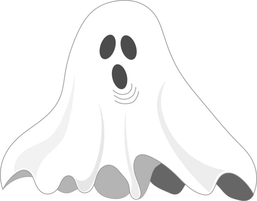 Ghosting: las rupturas en la era digital